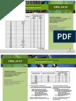 CIRSo_24_kV.pdf