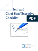 2016 President Ae Checklist Booklet With Art 7-15-16