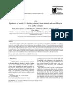 acetal_ApplCatal2000.pdf