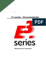 3_Funciones.pdf