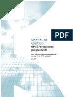 M1 MANUAL OP.pdf