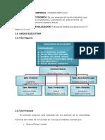 CAPITULO 2_ Formulacion de Proyectos (1)