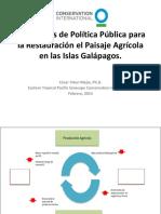 Cesar Viteri Incentivos Agricultura CI.pdf