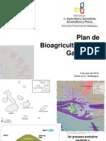 Juan C. Plan Bioagricultura. Magap.pdf