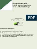 Patric Hollenstein Comercialización alimentos.pdf