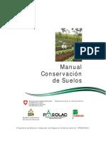 Modulo 3 Manual Conservacion de Suelos.