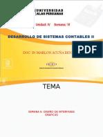 Ayuda 6 - Diseño de la GUI.pptx