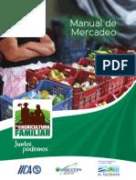 GUIA MERCADEO.pdf
