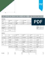 produccion-y-gestion-industrial.pdf