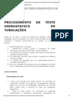 PROCEDIMENTOTUBULAÇÕES.pdf