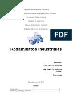 EMaq-trabajo(rodamientos industrialesLISTO).docx