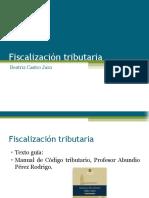 fiscalización tributaria (1)