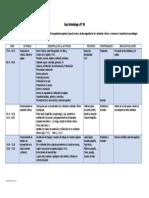 guia metodologica n  9  1