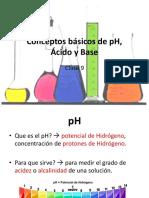 Química Clase 9.pdf