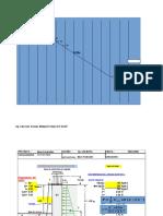 Analisis y Diseño de Muros Contecion Concreto Armado.modificado