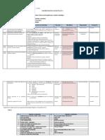 guia metodologica n  11  2