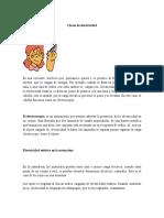 Clases de electricidad.docx