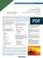 senergy_1_en_001