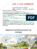 laenergayloscambios-100212114619-phpapp01