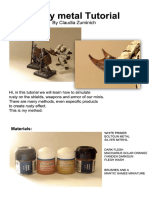 Paint Rusty Metal.pdf