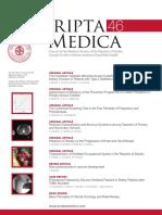 Scripta_Medica_46_2_english.pdf