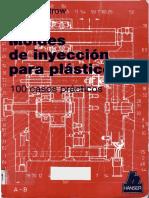 Moldes de Inyeccion Para Plasticos2