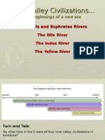 u3 l2 ppt tigris and euphrates nile indus and yellow rivers