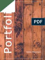P9kelleyperk Portfolio