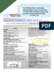 605 JULY17.pdf