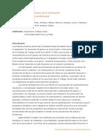 02_FUENTES_y_otros.pdf