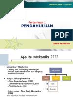 Mektek_pert.1_-_Pendahuluan.pdf