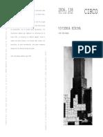 circo6.pdf