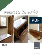 Muebles KLIPEN_Mayoreo