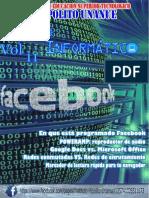 Revista Mundo Informático Vol. 11