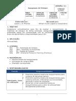 ALM001 - Procedimento Almoxarifado - Ressuprimento (1).docx