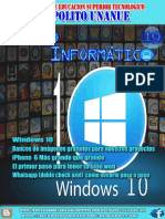 Revista Mundo Informático Vol. 19