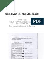 OBJETIVOS DE INVESTIGACIÓN.pdf