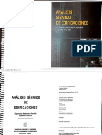 Análisis Sísmico de Edificaciones. G.CHIO & E.MALDONADO.pdf