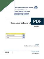 G19910.pdf