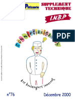 76 - Commercialisation.pdf
