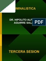 03 Tercera Sesion - Papiloscopia