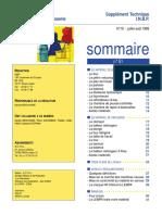 51- Le Matériel