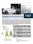 Perodua-Bezza.pdf