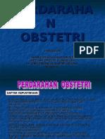 PERDARAHAN_17 Okt 11 (Password = tambunan).ppt
