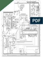 01-21UL12-MA1.PDF