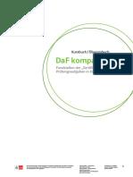 A08103-67618004_DaFkompakt_Pruefungsaufgaben_EB.pdf