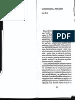 Morin - Epistemologia de La Complejidad (Cap)