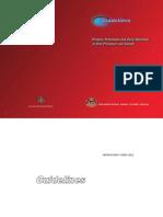 Guidelines Oral Precancer n Oral Cancer.pdf