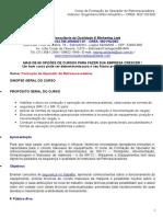 CONTEÚDO CURSO OPERADOR DE RETROESCAVADEIRA PABLO.docx