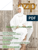 Ozip July 2016